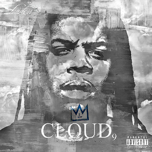 King Louie - Money Power Respect ft. LoKey