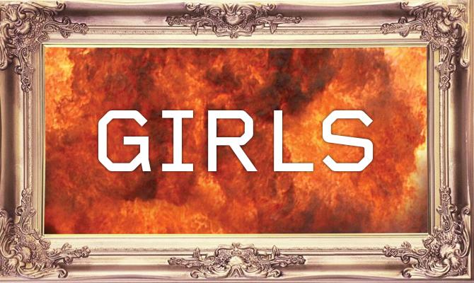 Kid Cudi - Girls ft. Too $hort