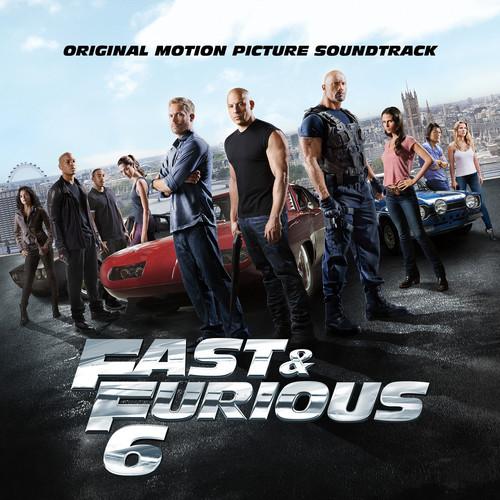 Fast.furious6