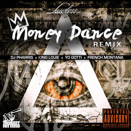 kingl.moneydanceremix
