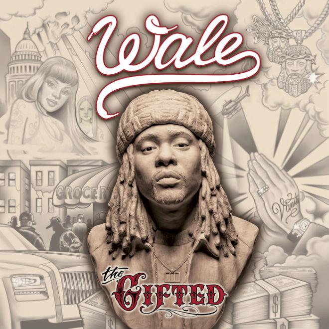 wale.thegifted