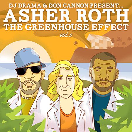 asherroth.GreenhouseCover