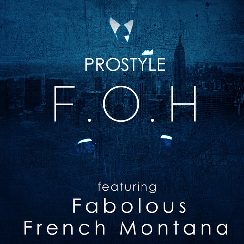fabolous.frenchmontana