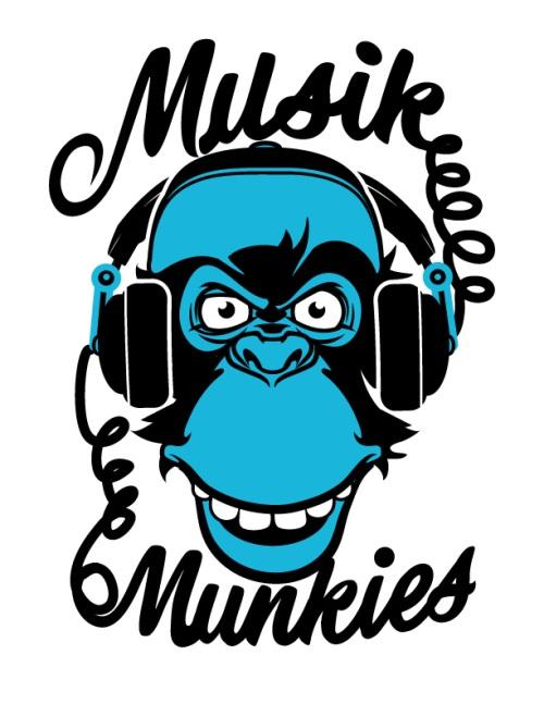 MusikMukies-logo-NoBK-2 (1)