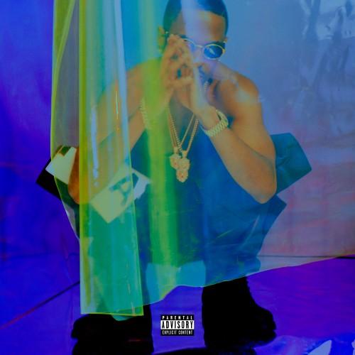 bigsean.album cover