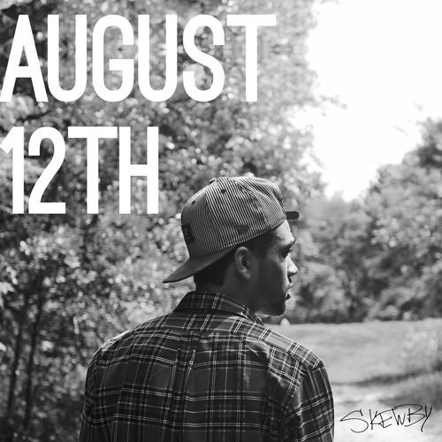 skewby.august12th