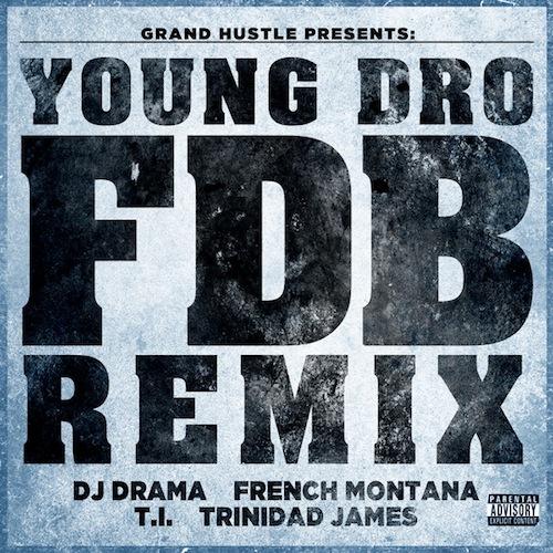 youngdro.fdbremix