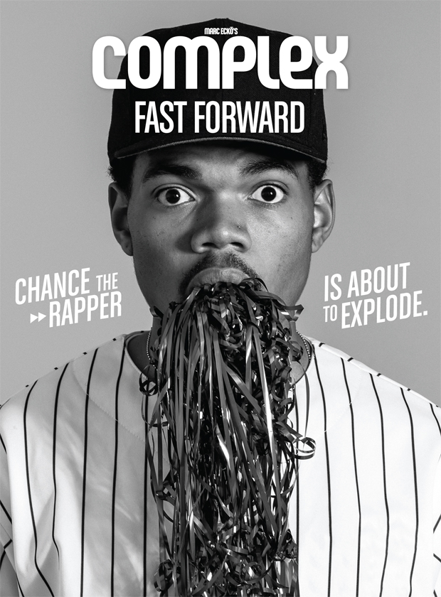 chancetherapper.complexmusic