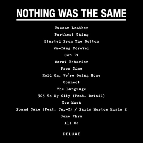 drake.nwts.deluxe