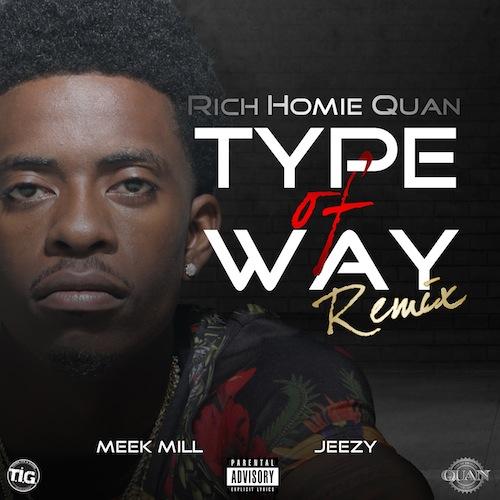 richhomiequan.typeofway.remix