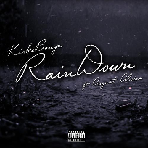 kirkobangz.raindownremix