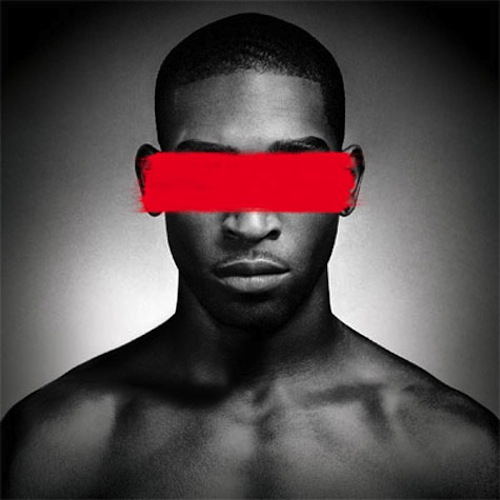 tinietempah.demonstration