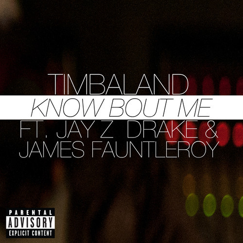 timbaland.knowboutme