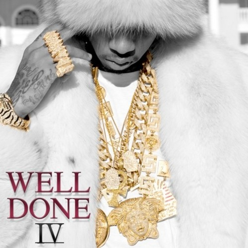 tyga.welldone4