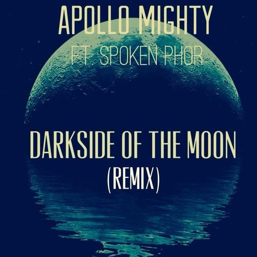apollomighty.darksideofthemoon.remix
