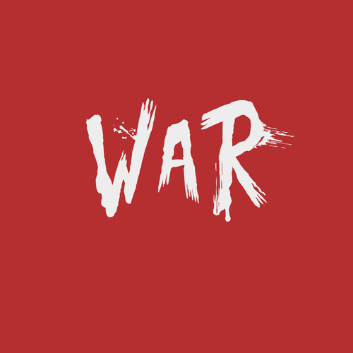 common.war