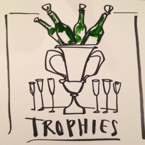 drake.trophies