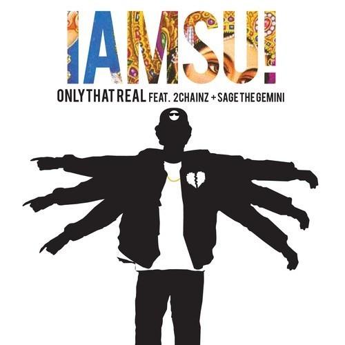 iamsu!.onlythatreal