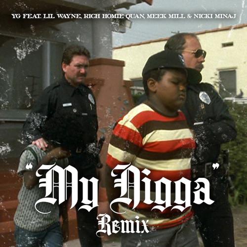 yg.mynigga.remix