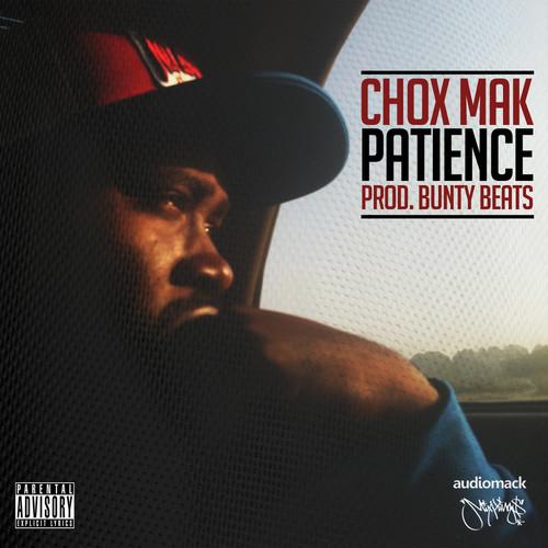 choxmak.patience