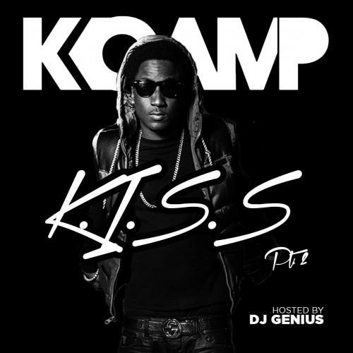 kcamp.kiss2