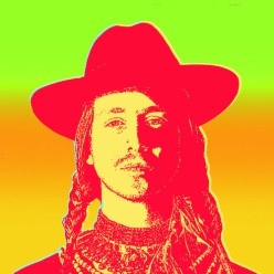 asherroth.retrohash