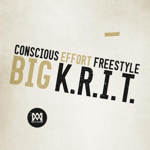 bigkrit.consciouseffortfreestyle