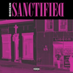 bigsean.sanctified