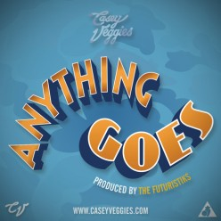caseyveggies.anythinggoes