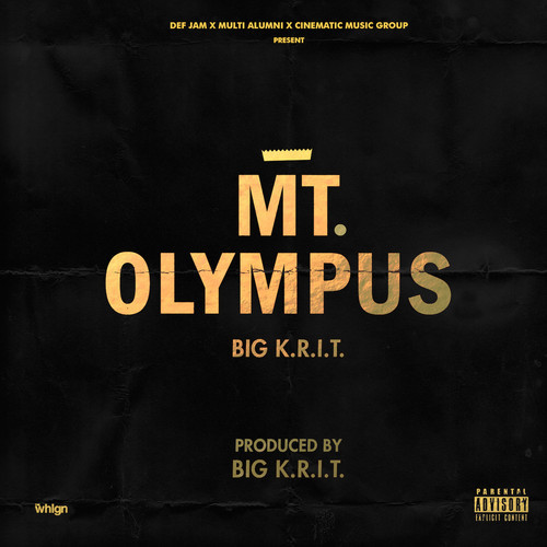 bigkrit.mtolympus