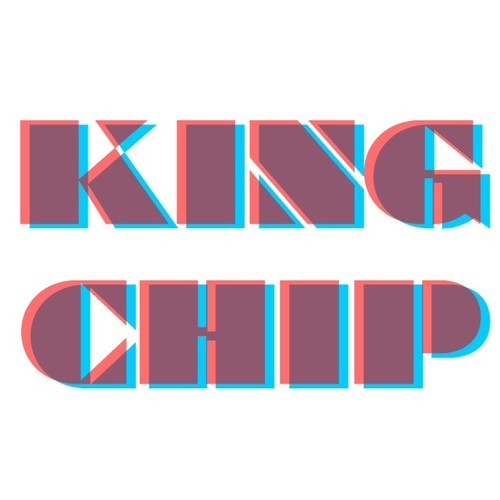 kingchip.wefaded