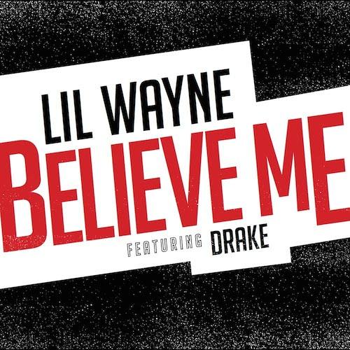 lilwayne.believeme