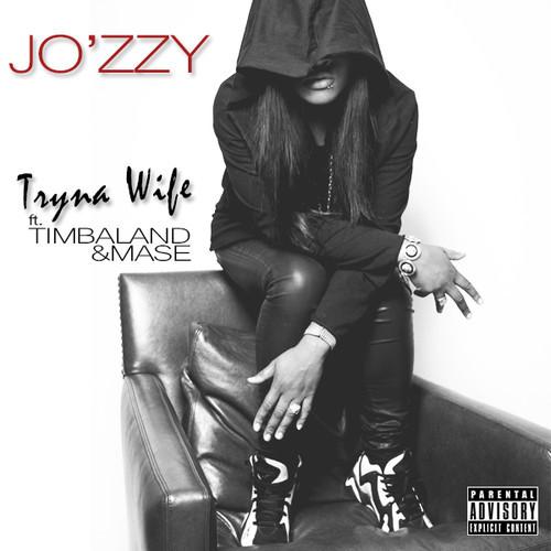 jozzy.trynawife