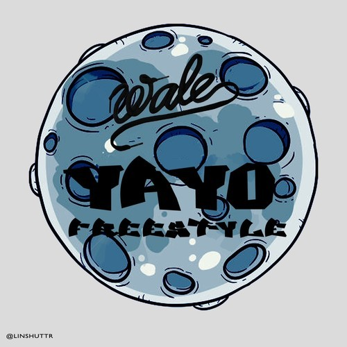 wale.yayo