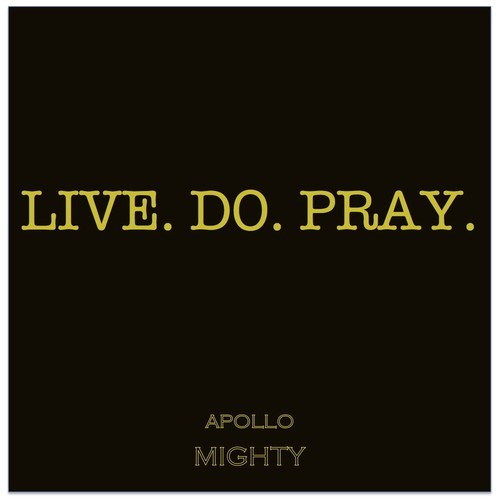 apollomighty.livedopray