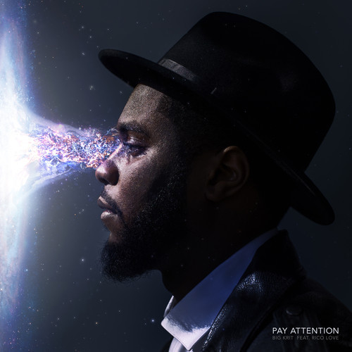 bigkrit.payattention