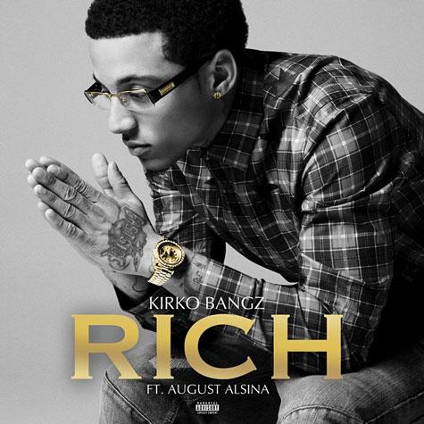 kirkobangz.rich