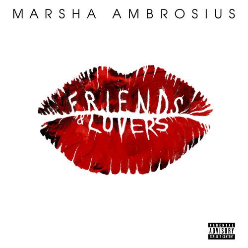marshaambrosius.lovers&friends
