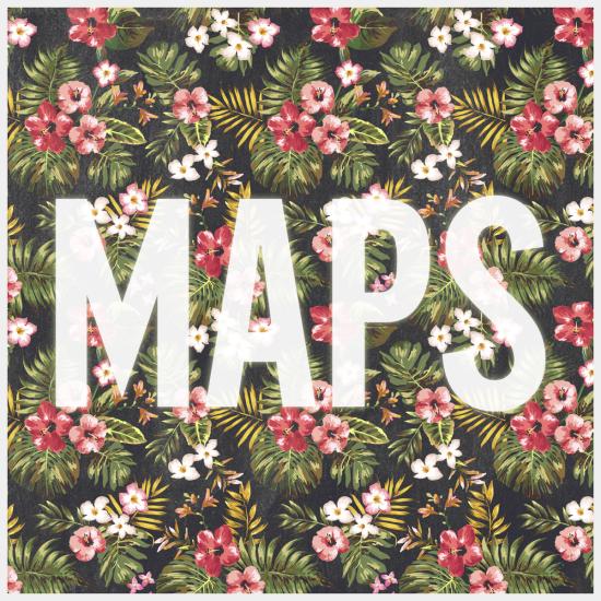 maroon5.maps