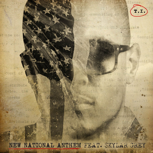 ti.newnationalanthem