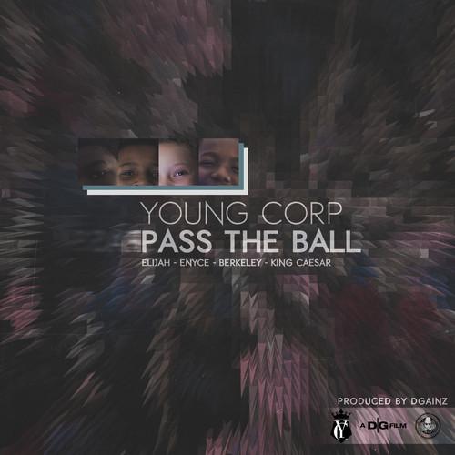 youngcorp.passtheball
