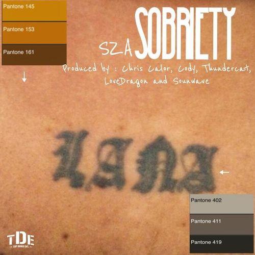 sza.sobriety