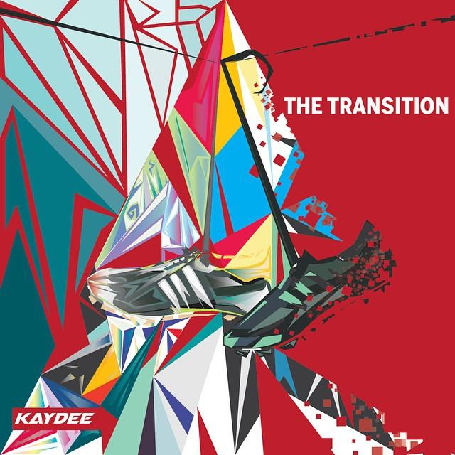kaydee.transition
